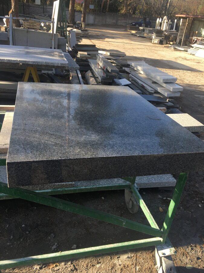 Bohus granit szwedzki