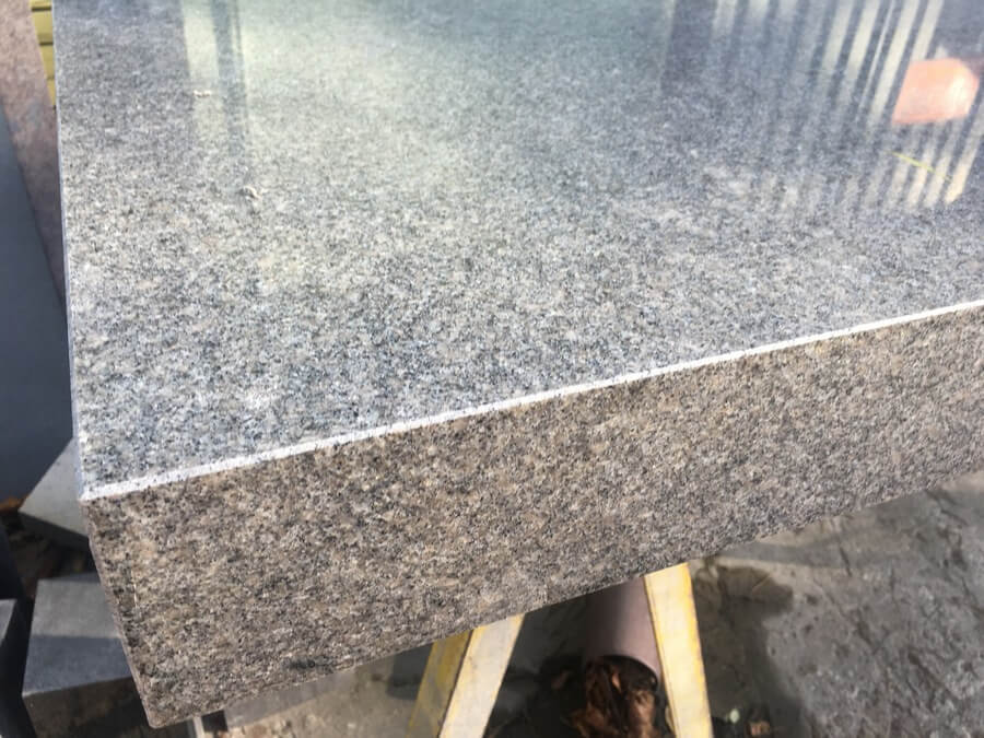 Bohus granit