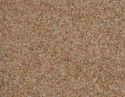 yellowrock granit cena