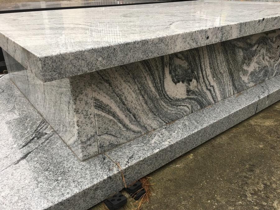 granit granit wiskont