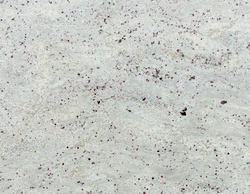 Granit Woburn White cena