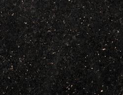 Black Galaxy granit cena