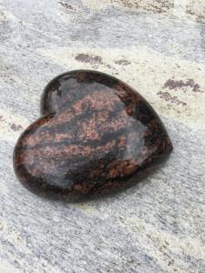 granit rzeźba warszawa