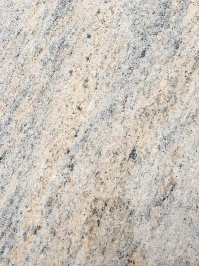 Granit Cielo de Marfil warszawa