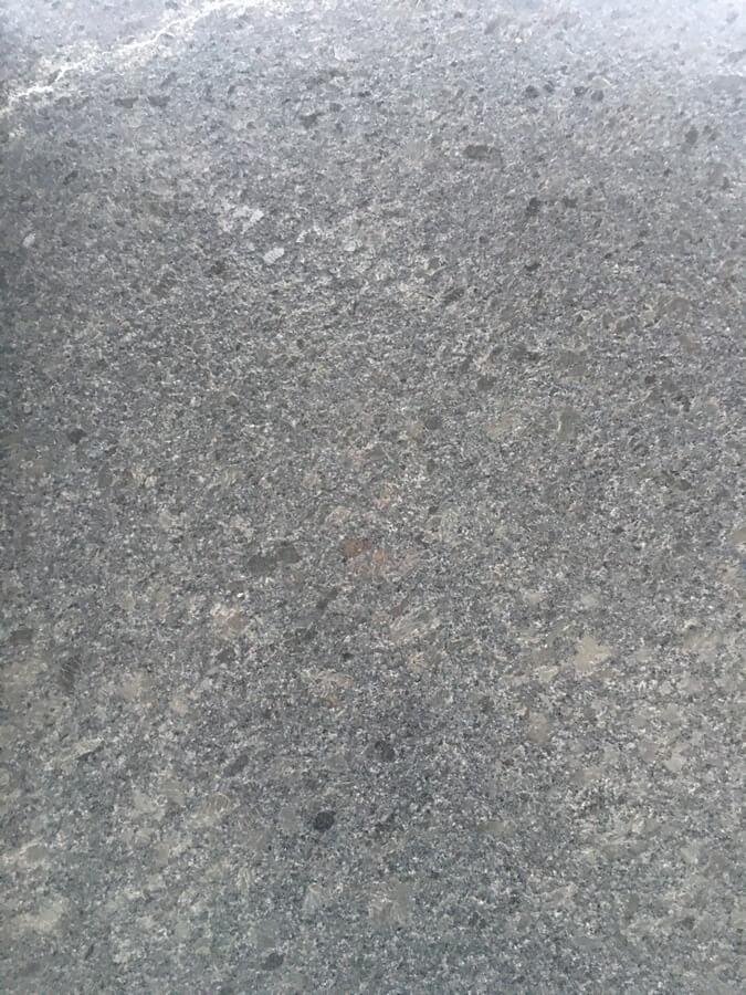 granit Silverpearl Lapatura warszawa