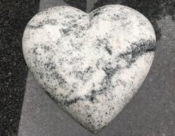 granit wiskont galeria