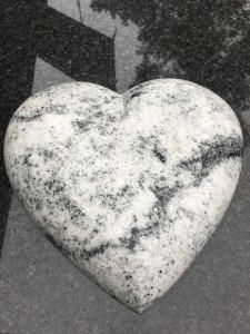 granit viscont