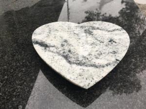 granit wiskont warszawa
