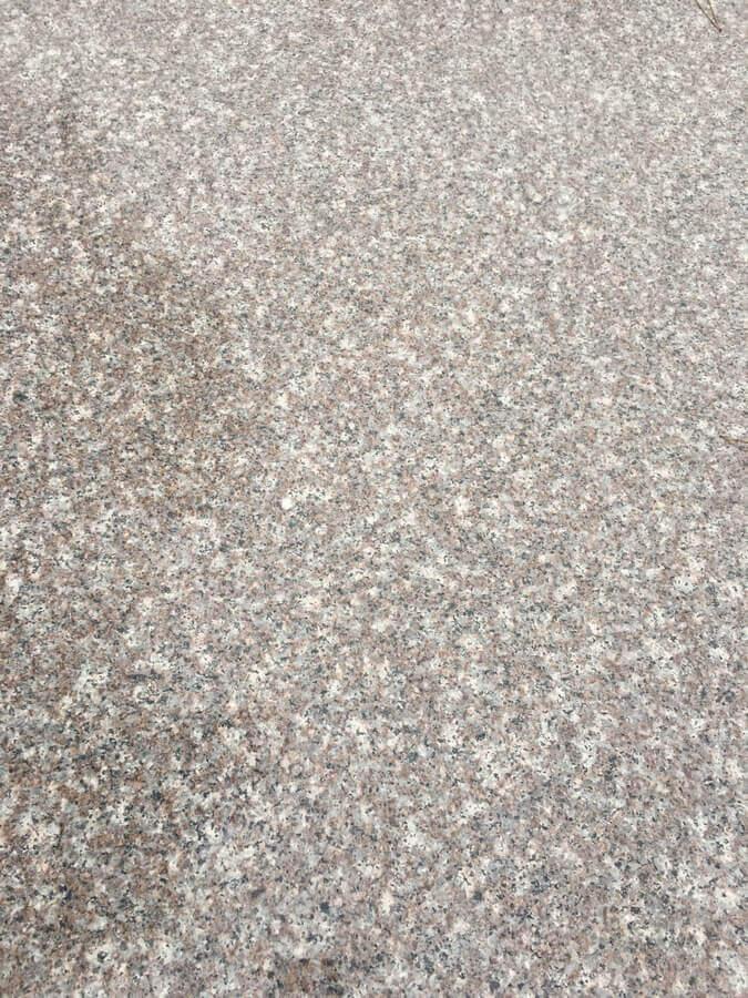 granit brąz królewski warszawa