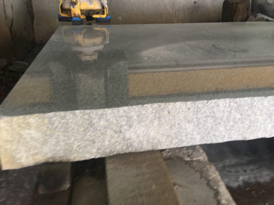 kuru grey granit finlandia
