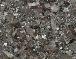ANTIQUE BROWN granit cena