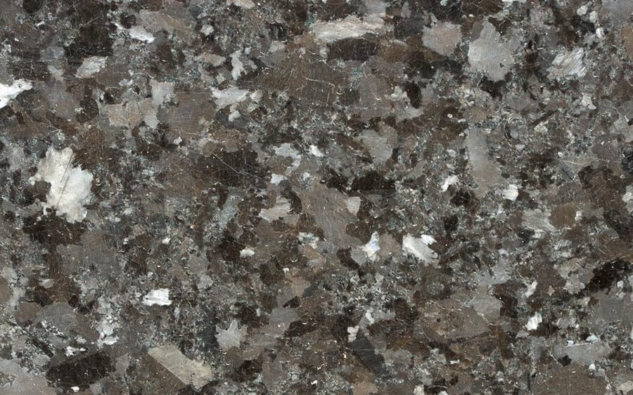 ANTIQUE BROWN granit