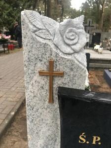 pomnik dziecięcy