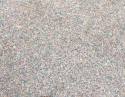 granit bohus red cena