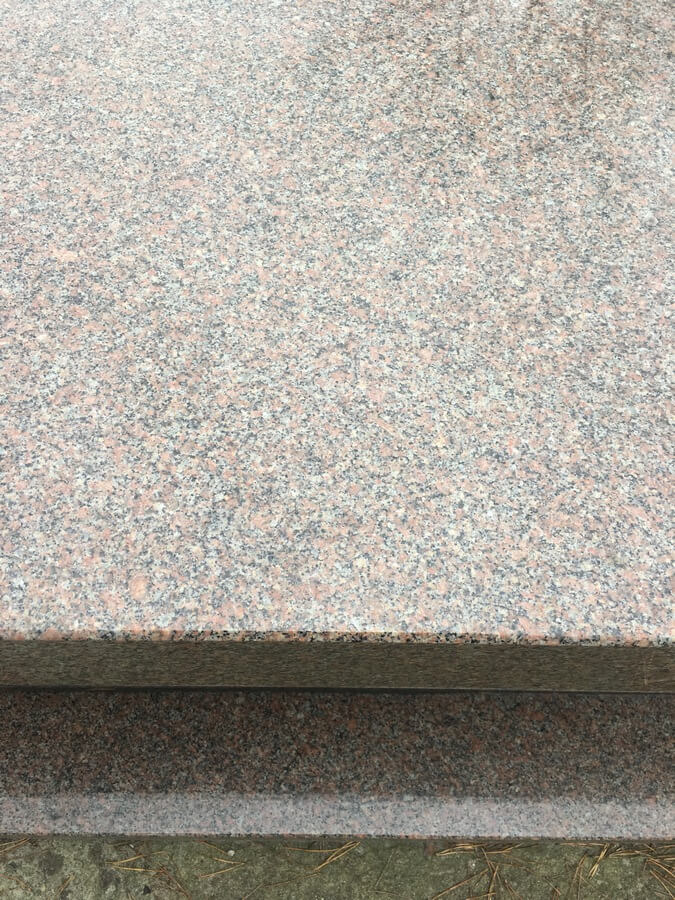 granit bohus red warszawa