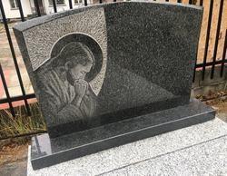 pomnik granit strzegom warszawa cena
