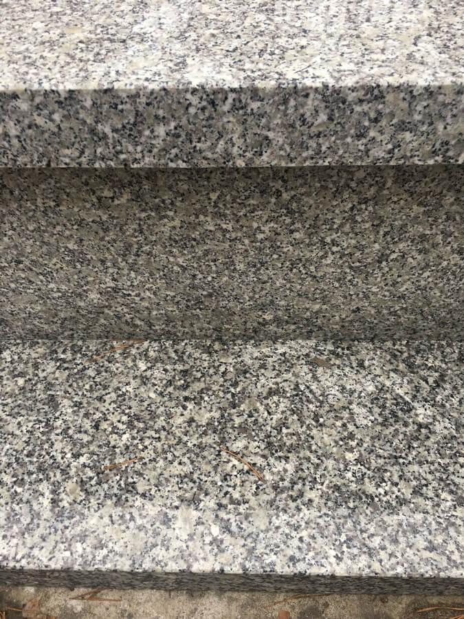 pomniki granitowe warszawa