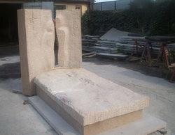 pomniki granitowe zdjęcia ceny