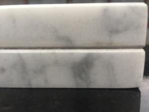 świecznik marmurowy prezent warszawa