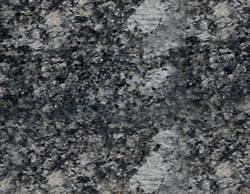 azul noche granit