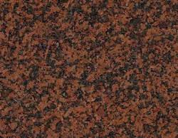 balmoral red granit