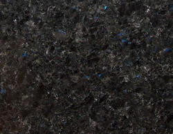 blue night granit cena