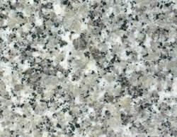 borow granit cena