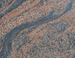 gnejs granit cena