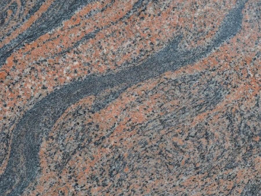 gnejs granit