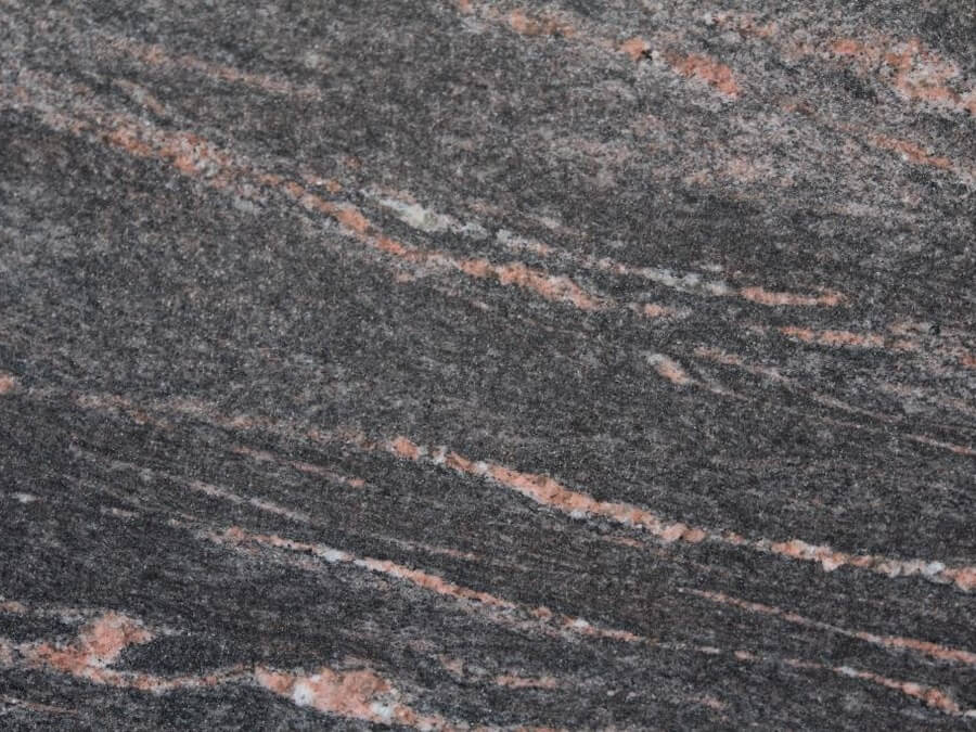 himalayan blue granit