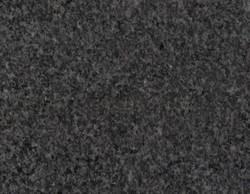 impala china granit