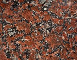 kapuściński granit cena