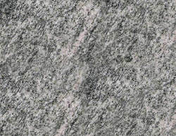 kuppam green granit