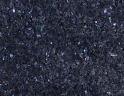 labrador granit warszawa cena
