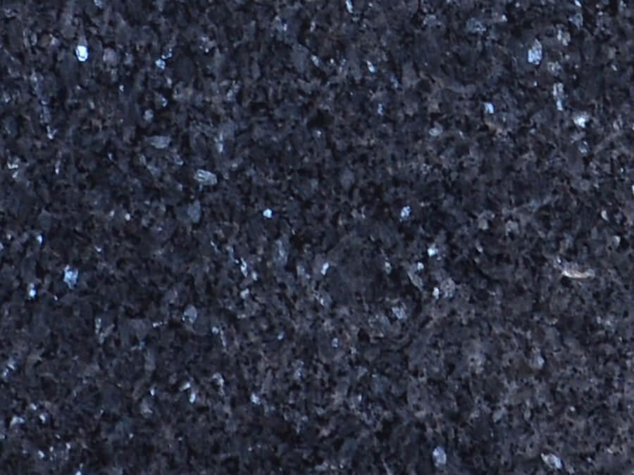 labrador granit warszawa