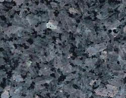 labrador silverpearl granit