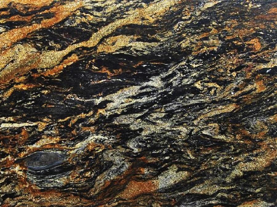magma granit warszawa
