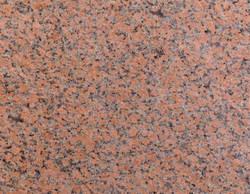 maple red granit warszawa cena