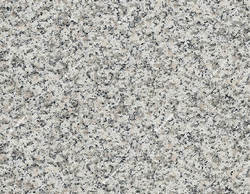 new bianco cristal granit warszawa cena