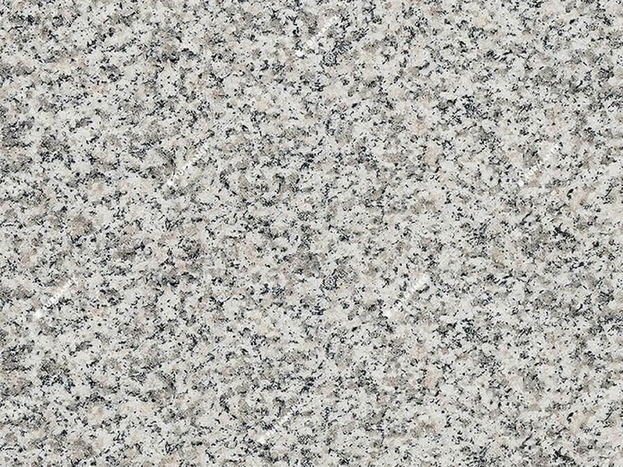 new bianco cristal granit warszawa