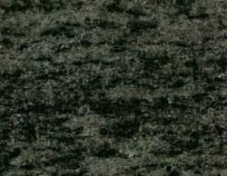 olive green granit warszawa cena