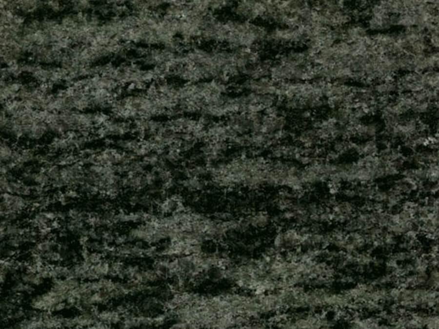olive green granit warszawa