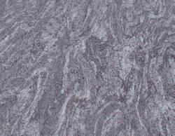 orion granit warszawa cena