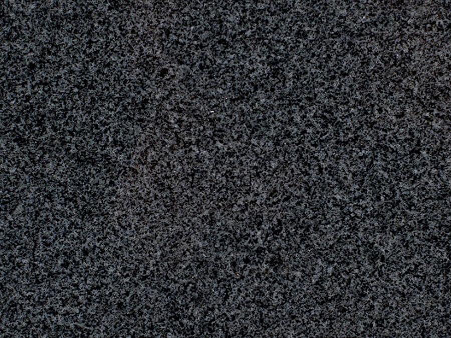 padang dark china warszawa