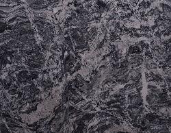 silver paradiso granit warszawa