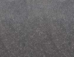 steel grey granit