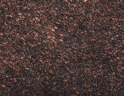 tan brown granit