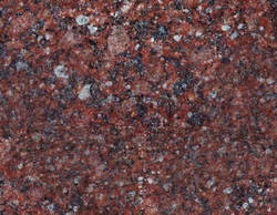 tołkowski granit