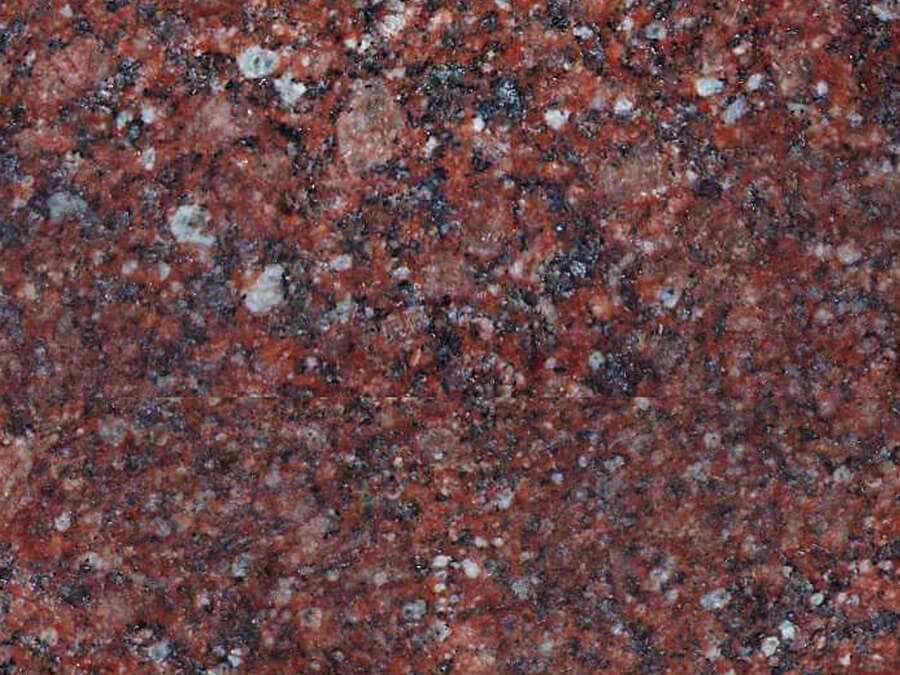 tołkowski granit warszawa