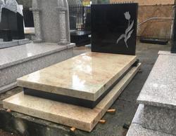 pomnik granit głowaczów ceny